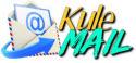 Kule Mail